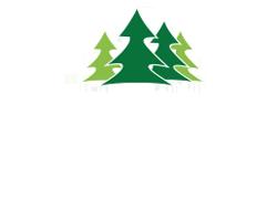 Residence Pineta Loiano Logo